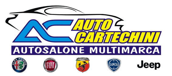 Auto Cartechini
